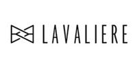 Lavaliere.cz