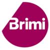 Brimi.cz