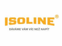 Isoline.cz
