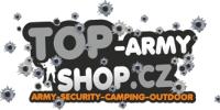 Top-armyshop