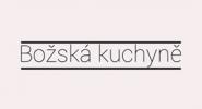 Bozskakuchyne.cz