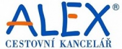 CK Alex.cz