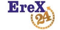 Erex24.cz