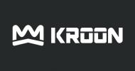 Kroonwear.com