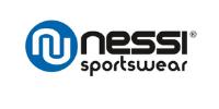 Nessisport.cz