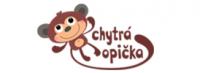 ChytraOpicka.cz