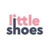 LittleShoes.cz
