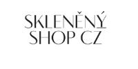 SklenenyShop.cz