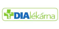 Dialekarna.cz