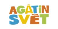 Agatinsvet.cz
