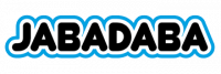 Jabadaba.cz