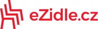 eZidle.cz