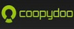 Coopydoo.com