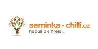 Seminka-chilli.cz
