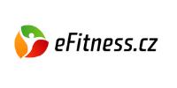eFitness.cz