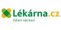 Lekarna.cz