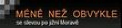 Menenezobvykle.cz