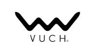 Vuch.cz