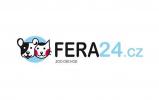 Fera24.cz