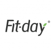 Fit-day.cz