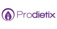 Prodietix.cz