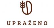 Uprazeno.cz