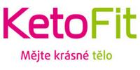 KetoFit.cz