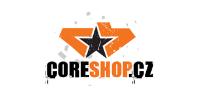 Coreshop.cz