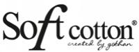 SoftCotton.cz
