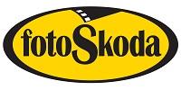 FotoSkoda.cz