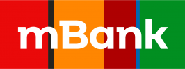 mBank.cz