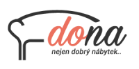 Dona-shop.cz