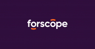 Forscope.cz