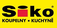 Siko.cz