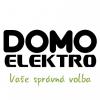 DOMO-ELEKTRO.cz