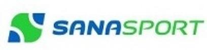 SanaSport.cz