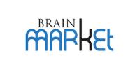 BrainMarket.cz