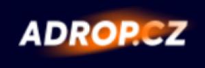 Adrop.cz