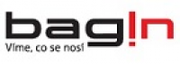 Bagin.cz