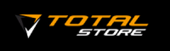 Total-Store.cz