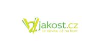 2jakost.cz