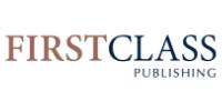 First Class Publishing