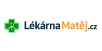 Lekarna-Matej.cz